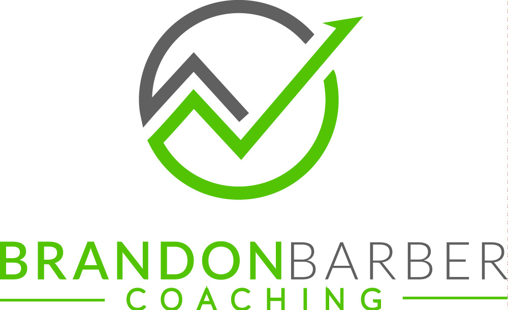 Brandon Barber Coaching